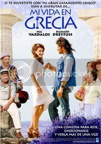 Mi vida en Grecia (DVDRIP) (Aud:Ing/Subt:Esp) 2010 [TS] 15