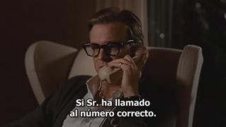 A Single Man / Un hombre soltero [Rmvb][Sub Español][2009][FS] 2-3