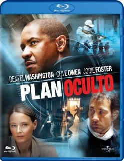 Plan Oculto [HDrip][Castellano][Thriller][2006] 210planocultobd600a