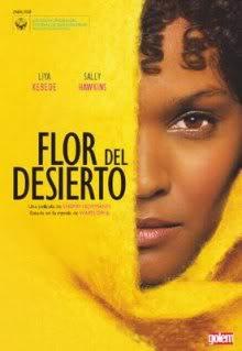 Flor del Desierto [DVDRip] [2009] [subtitulado] [FS] 2a83sqg