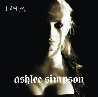 Discografía de Ashlee Simpson + Extras 2mrcmrl