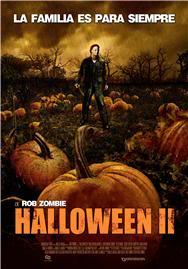 Halloween 2 UNRATED (2009) [DVDRip] [Terror] [FS] 313jpg_188