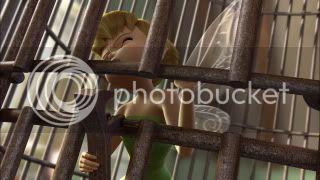 Tinker Bell: Hadas Al Rescate [2010] [BrScr] [Dual Latino] [MU] 323a95a3071290bae2087d73e1664