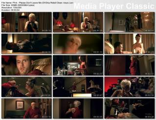 P!nk : Videografia & Discografia [DVDrip] [HQ] [FS] 5-3