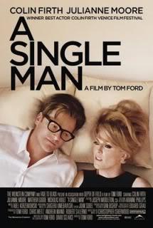A Single Man / Un hombre soltero [Rmvb][Sub Español][2009][FS] 5023
