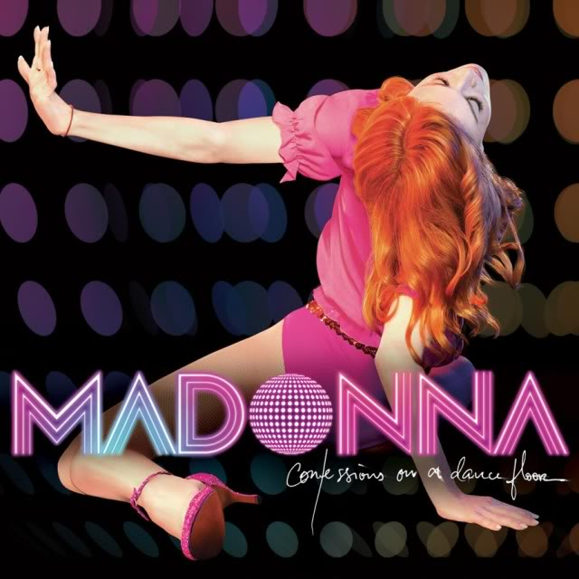 Madonna Discografia completa + Extras Confessions_On_A_Dancefloor_album