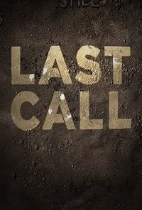 Last Call [DVDRip] [V.O Sub Esp] [Drama] [2008] Last-Call