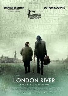 London River (2009)[Castellano][Drama][DVD RIP] London_River