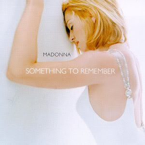 Madonna Discografia completa + Extras Madonna-SomethingToRemember