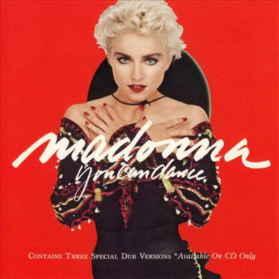 Madonna Discografia completa + Extras You_Can_Dance-Frontal