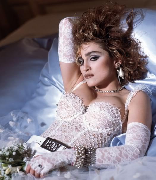 Madonna Discografia completa + Extras Alike-a-virgin-album