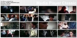 Come, reza, ama [2010] [Español-Castellano] [DVDRip] [Comedia Drama][FS] Comecast1
