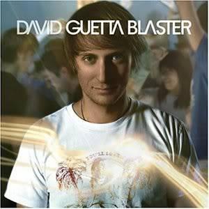 David Guetta- Discografía David_guetta_guettablaster