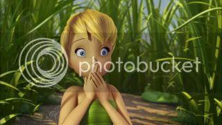 Tinker Bell: Hadas Al Rescate [2010] [BrScr] [Dual Latino] [MU] E13ca98cd18491727714ba2b700ab