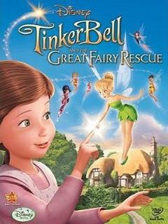 Tinker Bell: Hadas Al Rescate [2010] [BrScr] [Dual Latino] [MU] E4ca04414e838b80e3848fd8e556c