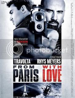 Sangre y Amor en Paris [HQ] [Rmvb] [ing sub: esp] (2010) Frompariswithloveposter