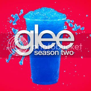 Glee: Britney/Brittany [Soundtrack] [1 link] [FS] Glee-season-2-episode-1