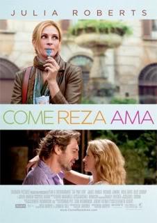 Come, reza, ama [2010] [Español-Castellano] [DVDRip] [Comedia Drama][FS] Poster-come-reza-ama