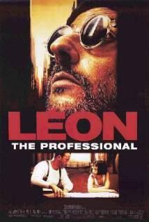 Leon: El Profesional [DVDRiP] [1994] [FS] Professional_peq