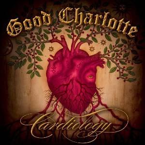 Good Charlotte- Cardiology [2010] [Rock] [FS] Qmosvspi