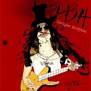 Slash – Slash [Standard Edition] [Deluxe Editon] [FS] Slash_deluxe_edition