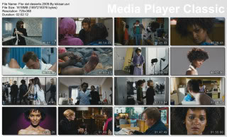Flor del Desierto [DVDRip] [2009] [subtitulado] [FS] Thumbs20101123220811