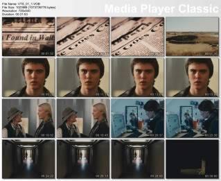 Los Muros [2009] [DVDRip] [Terror][FS] Thumbs20101204114123