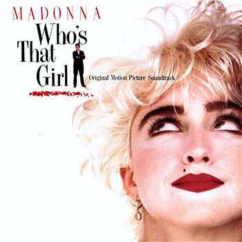 Madonna Discografia completa + Extras Who_that_girl