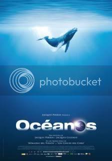 Oceanos – (2010) [DVDRip] [Español] [Documental] [FS] Wm1f6x