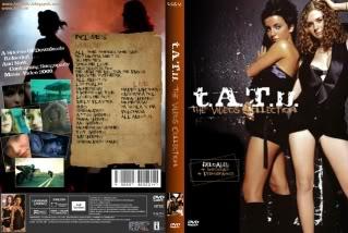 Videos Oficiales de  t.A.T.u. DVD excelente calidad [FS] [DVDRip] Zjawd4