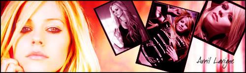 ~Büyücü Konseyinin Görevleri~ Avril-Lavigne