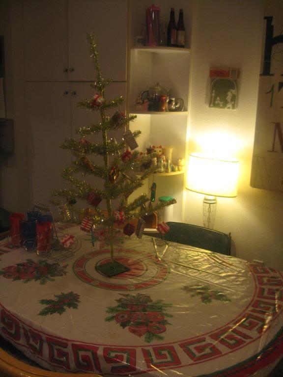 Christmas Decorations! December2008071