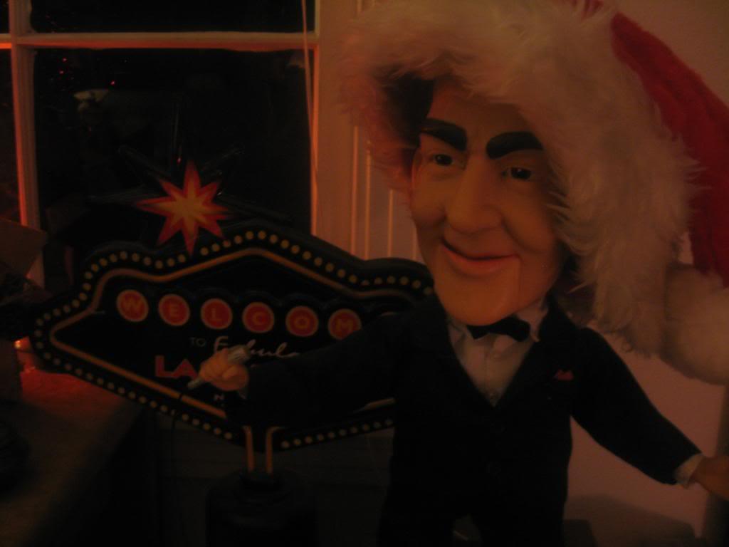 Christmas Decorations! December2008110
