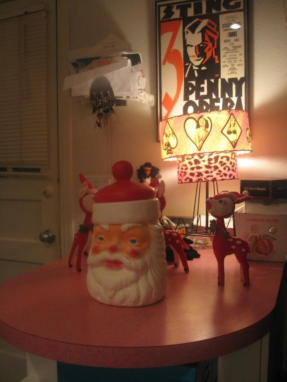 Christmas Decorations! December2008116