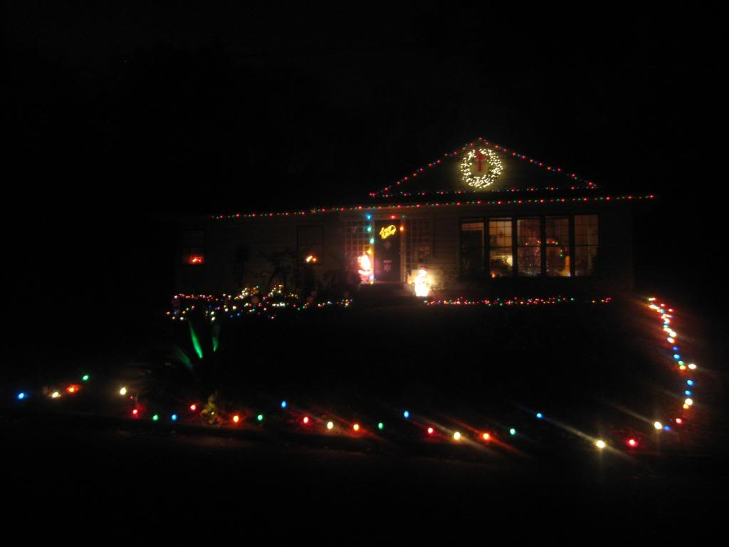 Christmas Decorations! December2008121