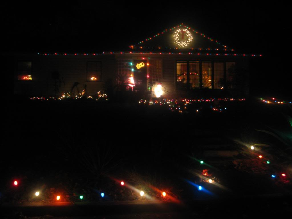 Christmas Decorations! December2008122