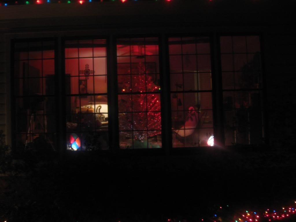 Christmas Decorations! December2008127