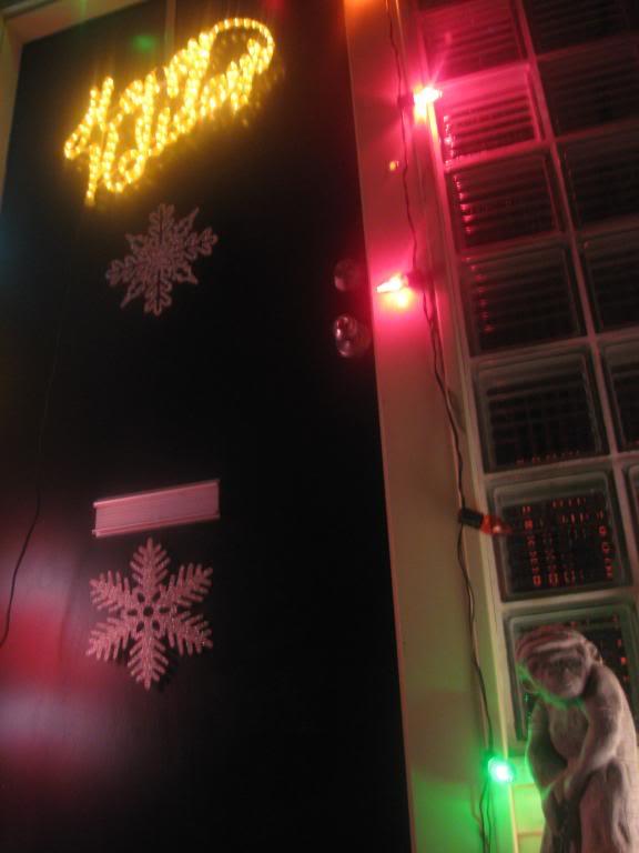 Christmas Decorations! December2008134