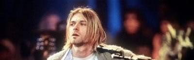 [Trick Tip] 360 Flip/Tre Flip Kurt-cobain-4