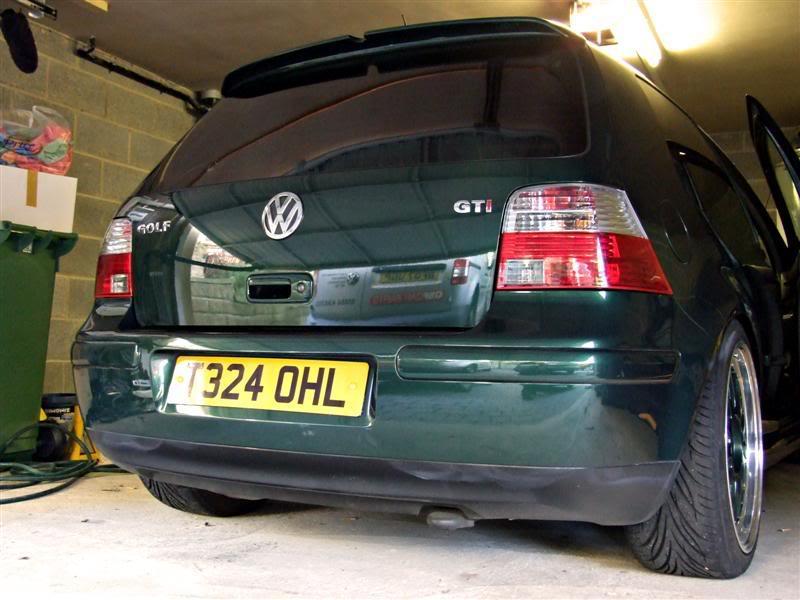 Mk4 Golf M3 rear lights 0002Medium-2
