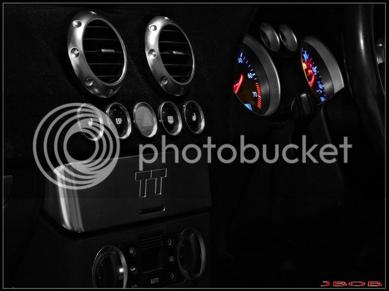 Jbob's Golf - TT Dash - Page 2 TTDASH2