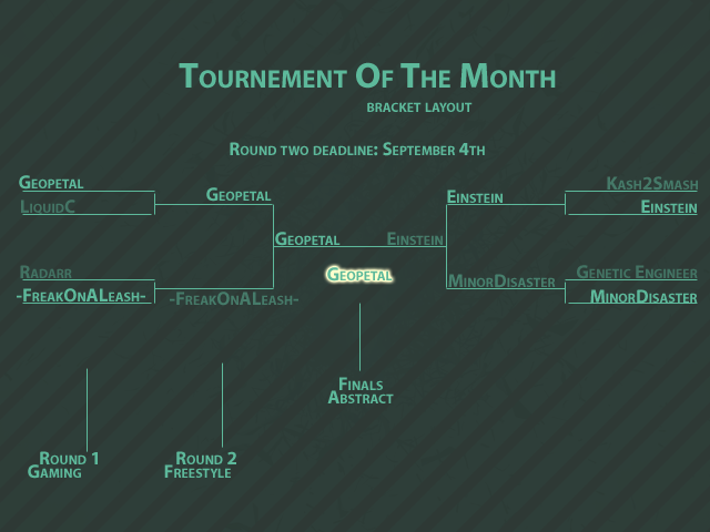 Tourny of the Month 1. Tourney1FINALcopy