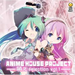 albunes vocaloid top 7  Animehouse