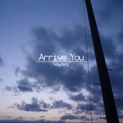albunes vocaloid top 7  Arriveyou
