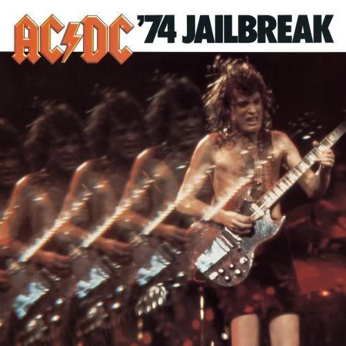 Apprendre à compter :D - Page 3 ACDC-74Jailbreak-cover