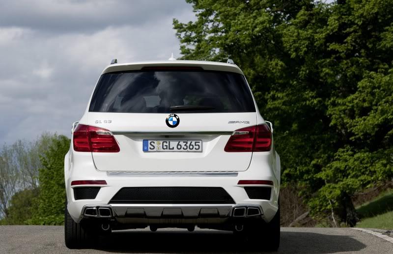2012 - [Mercedes] GL II [X166] - Page 4 C58b737d3d