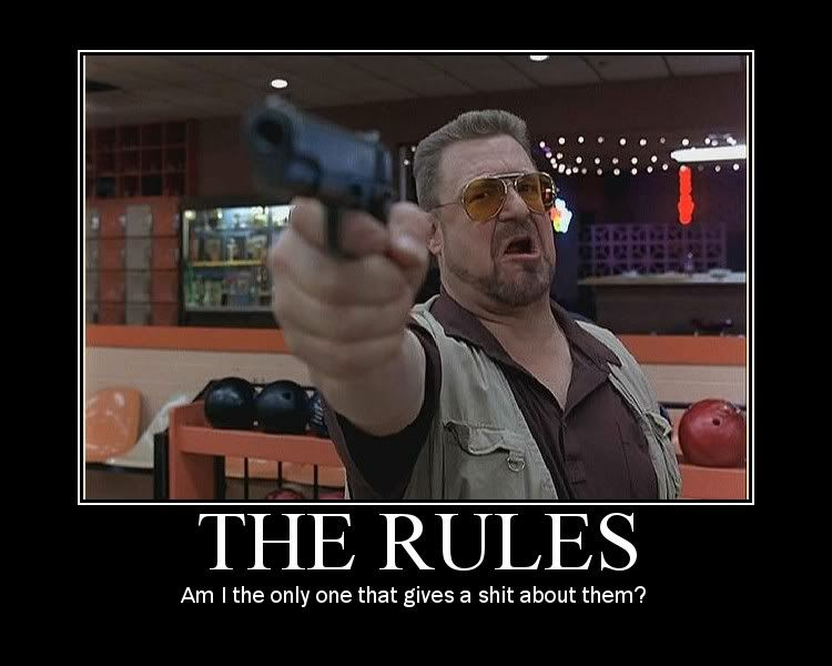How about a Motivational Poster thread! Therules