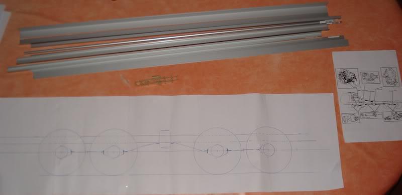 M977 va devenir M1977 CBT  DSC02041