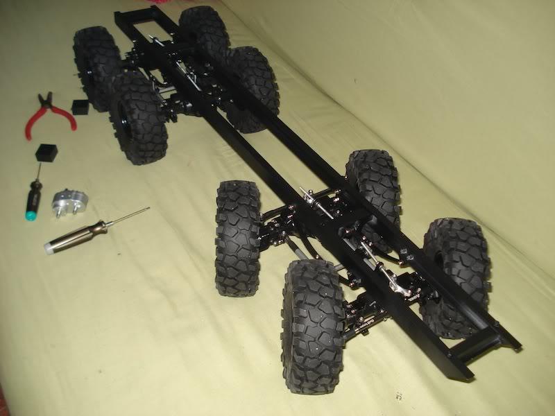 M977 va devenir M1977 CBT  - Page 3 DSC02182