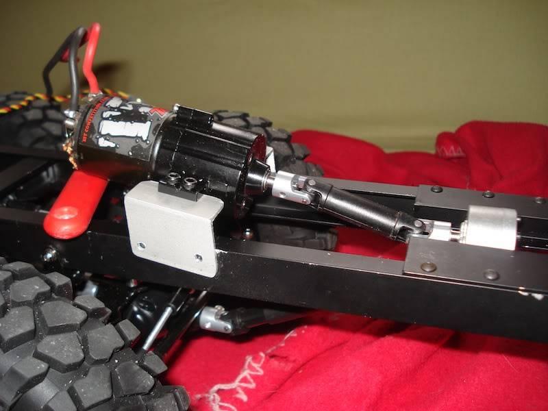 M977 va devenir M1977 CBT  - Page 4 DSC02194